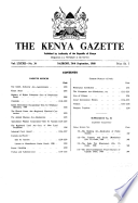 Sep 26, 1980