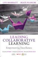 Leading Collaborative Learning Pdf/ePub eBook