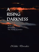 A Rising Darkness