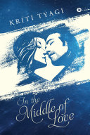 In the middle of love Book