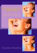 Fitface Facial Exercises