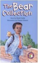 Pdf The Bear Collection