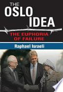 The Oslo Idea