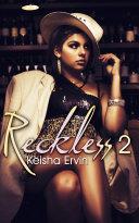 Reckless 2 Pdf/ePub eBook