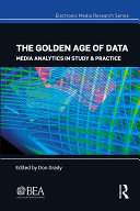 The Golden Age of Data