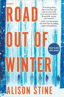 Road Out of Winter Pdf/ePub eBook