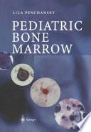 Pediatric Bone Marrow