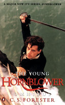 The Young Hornblower Omnibus
