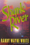 Shark River Book