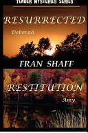 Pdf Resurrected / Restitution
