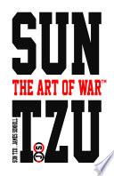 SUN TZU THE ART OF WAR    WHITE EDITION Book