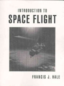 Introduction to Space Flight