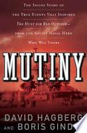 The Hunt For Red October Pdf/ePub eBook