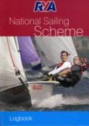 Rya National Sailing Scheme Syllabus