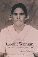 Coolie Woman [Pdf/ePub] eBook