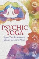 Psychic Yoga
