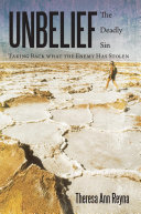 Unbelief: The Deadly Sin