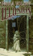 Illusion ebook