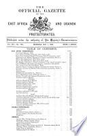 1906年5月1日