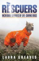 The Rescuers [Pdf/ePub] eBook
