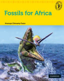 Books - Fossils for Africa | ISBN 9781107610057
