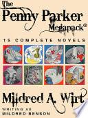 Download The Penny Parker Megapack Pdf
