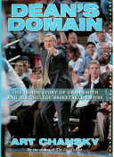 Dean s Domain