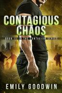 Pdf Contagious Chaos Telecharger