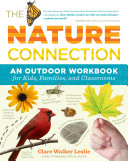 The Nature Connection