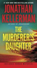 The Murderer's Daughter Pdf/ePub eBook