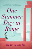 Pdf One Summer Day in Rome Telecharger