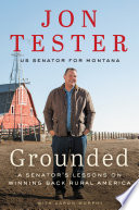 Grounded Book PDF