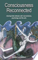 Consciousness Reconnected Book