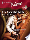 My Secret [Pdf/ePub] eBook