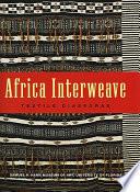 Africa Interweave