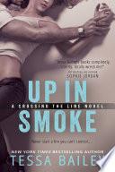 Up in Smoke Book PDF
