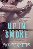 Up in Smoke Pdf/ePub eBook
