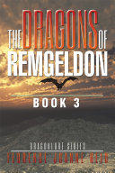 The Dragons of Remgeldon