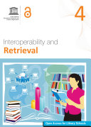 Pdf Interoperability and retrieval