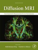 Diffusion MRI Pdf/ePub eBook