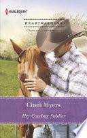 Her Cowboy Soldier
