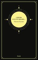 Chers aventuriers ... Pdf/ePub eBook