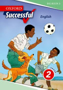 Books - Oxford Successful English First Additional Language Grade 2 Big Book 3 | ISBN 9780199043521
