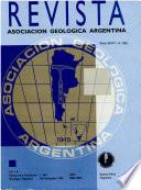 1995 - Vol. 50, Nos. 1-4