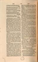 Strona 775