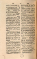 Strona 782