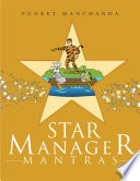 Star Manager Mantras Book