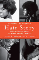 Hair Story Pdf/ePub eBook