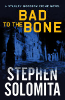 Bad to the Bone [Pdf/ePub] eBook