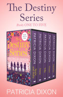 The Destiny Series Books One to Five